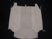UNIPRESS - Body Air Bag Presses (VASY / VASY-3 / VASY-3P / CRS / CRD)