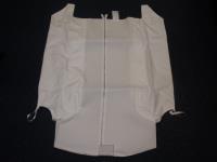 UNIPRESS - Body Air Bag Presses (CDB/CSB)