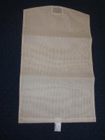 UNIPRESS - Body Air Bag Presses (CSB-V/CDB-V)