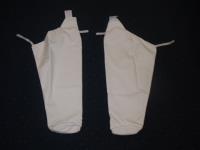 UNIPRESS - Air Bag Sleevers (Oversize)