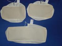 UNIPRESS - Body Air Bag Presses (CSF/CSF-V3/CSF-V3P)