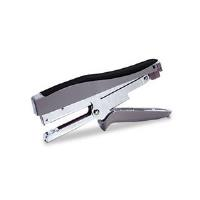 Bostitch staple gun B8 02245