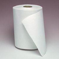 (GEN1800) Contin paper towel (CS)