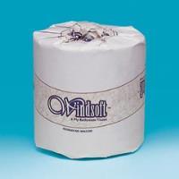 Household tissue 96 Rolls Per Case