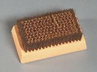 Newhouse #105 Nap Brush