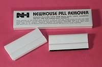 Newhouse Pill Remover Set EA