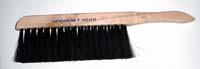 Newhouse #100 Velvet Brush