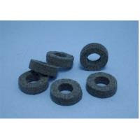 DS 142 Gasket (EACH)