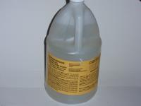 Peroxide GL