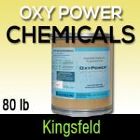 Oxy Power