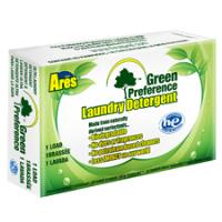 Ares Green Preference He 154cs 1.9oz