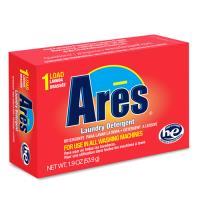 Ares He Laundry Detergen 154cs 1.90z