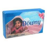 Downy - Liquid 156/Bx (April Fresh)