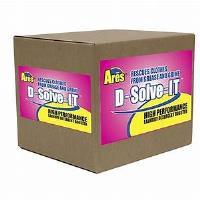 D-Solve-It Laundry Booster 20#