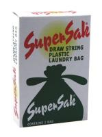 #VR75 Super Sak 24x28x6 #00075 126cs