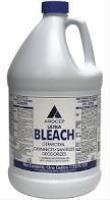 Chlorine Bleach Gallon