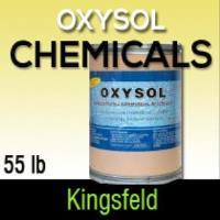 Oxysol 55#