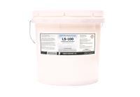 LS-100 Liquid Starch