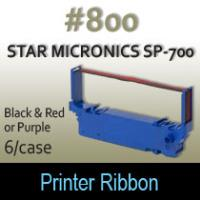 Star Micronics SP-700 #800